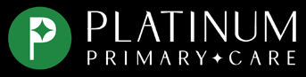 Platinum Primary Care – Asha Tota-Maharaj, MD